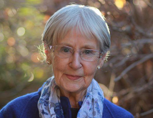 Valerie Hogarth